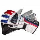 BMW Motorrad Leather Gloves