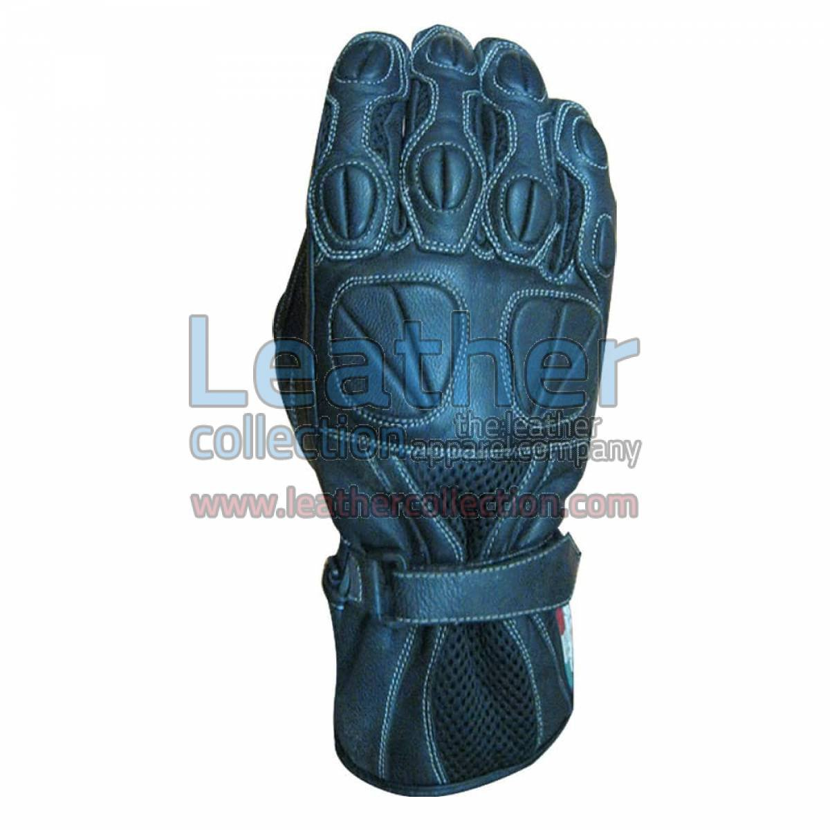 Classic Motorcycle Gloves