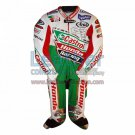Colin Edwards Castrol Honda Leathers 2002 WSBK