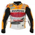Honda Repsol 2013 Marc Marquez HRC Racing Jacket