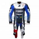 Jorge Lorenzo 2011 MotoGP Race Leather Suit