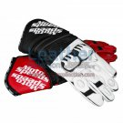 Jorge Lorenzo MotoGP 2013 Race Gloves