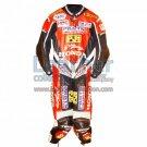 Kurtis Roberts Honda AMA Race Suit