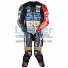 Luis Salom Kalex 2012 Motorcycle Suit