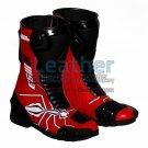 Marc Marquez 2015 - 2016 MotoGP Racing Boots