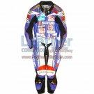 Mat Mladin Suzuki AMA 2005 Leather Suit