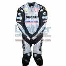 Neil Hodgson Ducati AMA 2006 Leather Suit