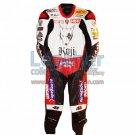 Noriyuki Haga Ducati WSBK 2004 Racing Suit