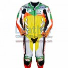 Pierfrancesco Chili Ducati Corse WSBK 2004 Suit