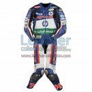 Pol Espargaro Kalex 2012 Motorcycle Racing Suit