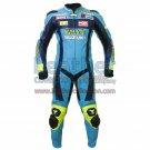 Rizla Suzuki 2013 Motorbike Leathers