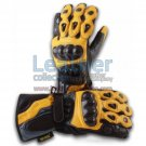 Scorpio Racer Gloves
