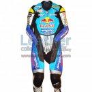 Sean Emmett Redbull Ducati WSBK 2003 Race Suit
