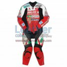 Troy Bayliss Ducati WSBK 2001 Leathers