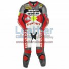 Troy Corser Ducati WSBK 1996 Leather Suit