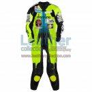 Valentino Rossi Aprilia GP 1996 Leathers