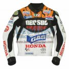 Valentino Rossi Motociclismo Repsol Honda MotoGP 2003 Jacket