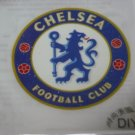 Chelsea Logo Iron On for T-Shirt