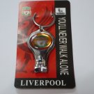 Liverpool Nail Clipper