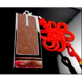 Chinese knot USB Drive 8G