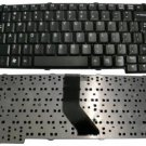 Toshiba Satellite/Pro L20-205 Keyboard
