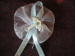 Cold porcelain Umbrella capia
