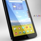 7 inch 3G Cell Phone of Tablet PC Android 2.2 w7