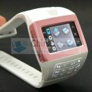 Handwritten And Keyboard Input Watch Phones EG100