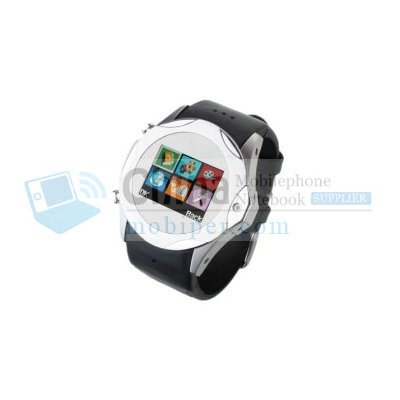 S730 Quad Band dual SIM 1.3inch touch screen support video 4G version