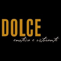 DOLCE ($25 GIFT CERTIFICATE... 50% OFF)