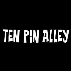 TEN PIN ALLEY ($25 GIFT CERTIFICATE... 50% OFF)