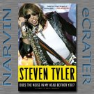 Does the Noise in My Head Bother You?: A Rock 'n' Roll Memoir [Hardcover] by Steven Tyler