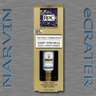RoC Deep Wrinkle Daily Moisturizer SPF30, 1-Fluid Ounce