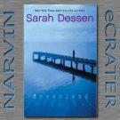 Dreamland [Paperback] by Sarah Dessen