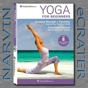 Yoga for Beginners (2006) [DVD]