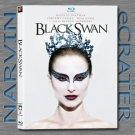 Black Swan (2010) [Blu-ray]