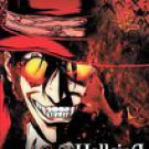 Hellsing - Vol. 1: Impure Souls (DVD, 2005, Signature Series)