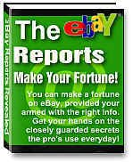 The eBay Reports