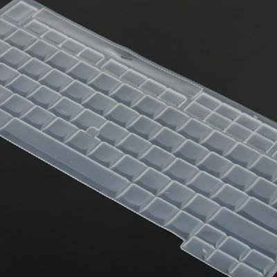 SILICONE KEYBOARD COVER SKIN PROTECT FOR LAPTOP IBM