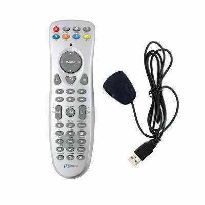 USB PC Laptop Remote Control Controller for XP Vista