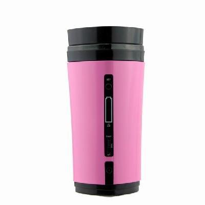 USB Direct Heater Warmer Coffee Tea Cup Mug for Office