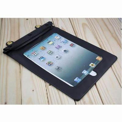 Waterproof Case Cover Bag Sleeve for Apple iPad / iPad 2 New