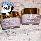 Estee Lauder Time Zone Age Reversing Creme Cream Facial Skin Care Anti Aging 1.7OZ