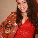 8x10 Rosita (TNA)