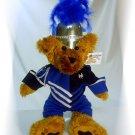 North Penn HS Marching Band Uniform Teddy Bear