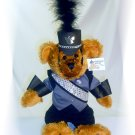 Egg Harbor Twp HS Marching Band Uniform Teddy Bear
