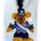 Egg Harbor Twp HS Marching Band Uniform Teddy Bear