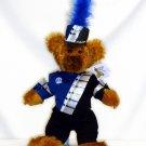 Quakertown HS Marching Band Uniform Teddy Bear - 2011 Uniform