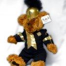 Central Bucks WEST HS Marching Band Uniform Teddy Bear