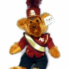 Avon Grove HS Marching Band Uniform Teddy Bear